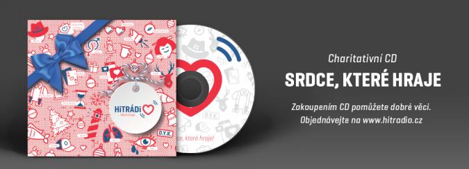CD_SKH_2020_web