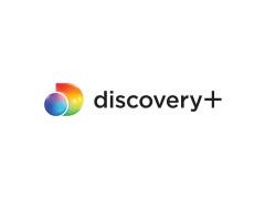 DiscoveryPlus_Horizontal-Primary_BlackWordmark_CMYK