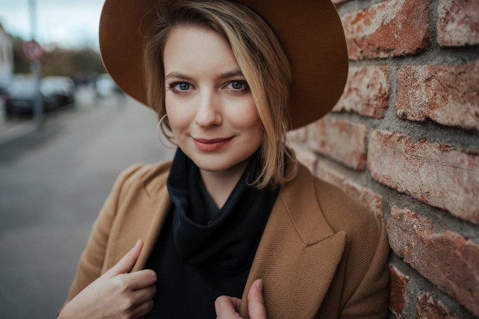 Sestricky_Malvina Pachlova_nova postava Eliska