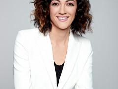 SilviaMajeska
