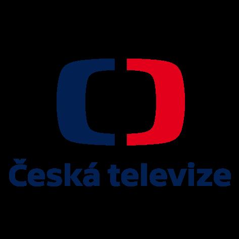 Ceska_televize_logo_2012