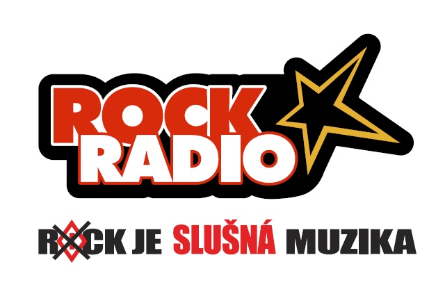 RR - logo oficial