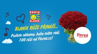 WebFacebook-RuzePrinasi