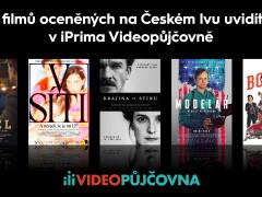 iPrima-filmove hity z Ceskeho lva