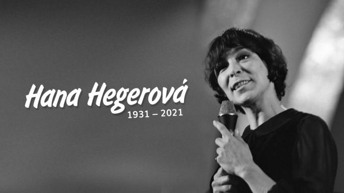 webfacebook_hegerova