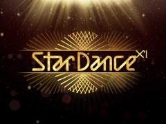 logo StarDance