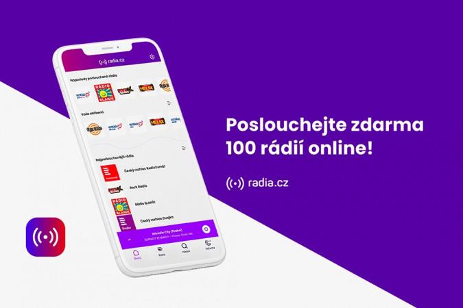 thumbnail_radia-cz-aplikace
