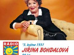 RB_vyroci_Bohdalova