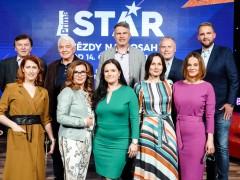 TK Prima STAR_4