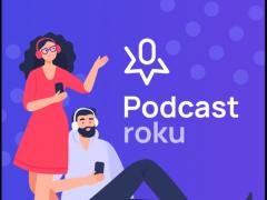 Podcast roku