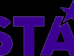 Prima_Star
