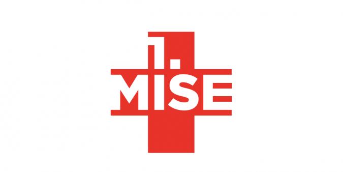 1MISE_logo