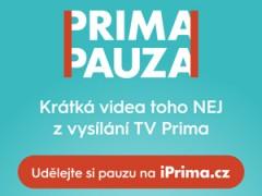 Prima Pauza_2