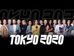 Tokyo Talents (Zdroj Discovery)