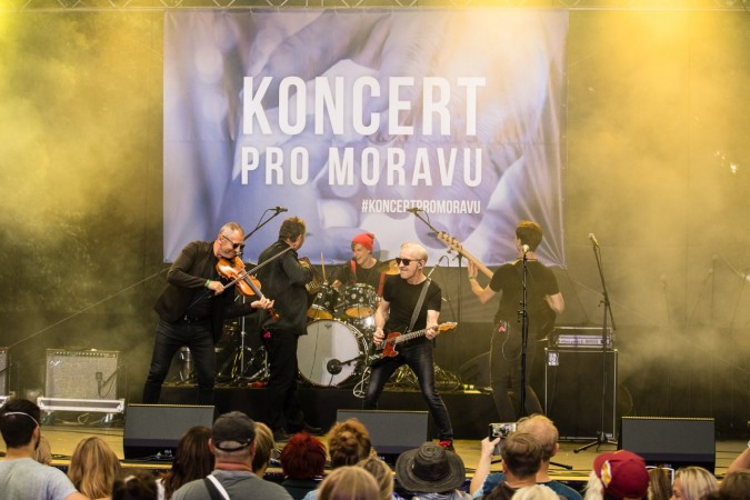 thumbnail_Koncert pro Moravu_Čechomor