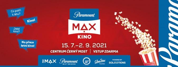 thumbnail_paramount_max_kino