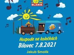 Instagram-Bilovec
