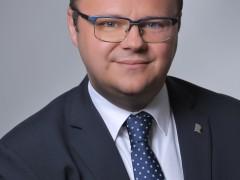 René_Zavoral