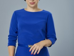 Bára Divišová
