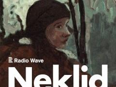 Radio_Wave_Neklid
