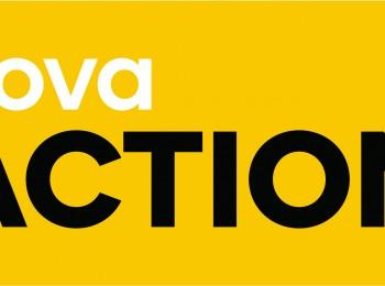 logo_Nova_Action_cmyk 2021