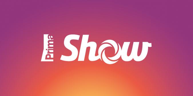 Prima_Show_LOGO