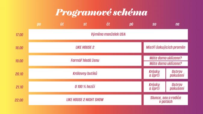 Prima_programove schema