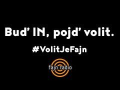 VolitJeFajn_banner